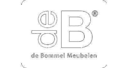 De Bommel