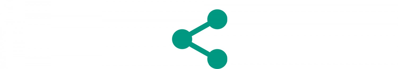 Artikeldata verspreiden - LogicTrade